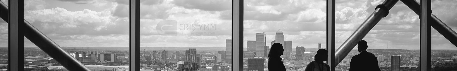 Eriş Bağımsız Denetim ve YMM A.Ş. | Yeminli Mali Müşavirlik ve Bağımsız Denetim Hizmetleri-Banner
